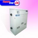 Газовый котел ТермоБар КС-ГС - 5 s (парапетный)