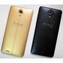 HTC 6X