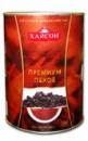 Чай черный Хайсон Пекое Рухуна 100 г туба Hyson Premium Pekoe