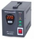 Релейный стабилизатор напряжения FDR-2000