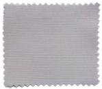 Ткань полиэстр T500 . Серый. Палаточная ткань. 5900грн за 50 метров. (рулон).