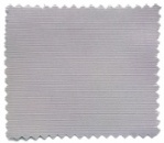 Ткань полиэстер T500 . Серый. Палаточная ткань. 130грн 1 метр