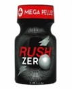 Попперс rush zero 9ml / 0.3oz USA