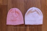 Гранда шапочка весна для девочек