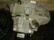 Коробка передач механика