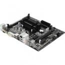 Материнская плата ASROCK D1800M (цена с процессором)