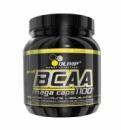 Аминокислоты Olimp BCAA Mega caps 1100 (300caps)