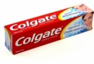 Зубная паста Colgate Whitening 100 мл