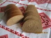 Хліб « Польовий» гурман