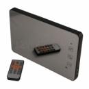 Комплект видеодомофона PC-938R2-220V (PC668)