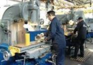 Робота в Польщі для токаря