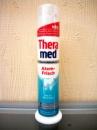 Зубная паста Thera med Atem-Frisch с дозатором 100мл