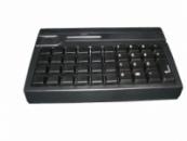 Программируемая клавиатура SPARK-KB-6040