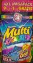 Multicolor 133 стирки