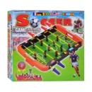Детский настольный Футбол 66890