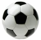 Ремонт шитых мячей