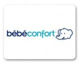 Bebe Confort