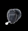 Невидимый слуховой аппарат STARKEY - SoundLens