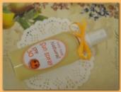 Увлажняющее молочко-спрей для безопасного загара «Солнечный зайчик» SPF 30