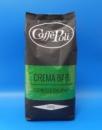 Caffe Poli Crema Bar зерно 1кг