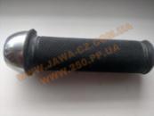 Ручка газа Ява 250 Чехия
