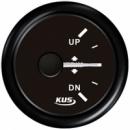 KUS BB Индикатор трима (0-190 Ом)
