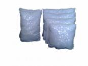 Подушка для сна лебяжий пух 40*40, 40*60, 50*50, 50*70, 60*60, 70*70