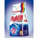 Стиральный порошок Praktik 10кг Польша