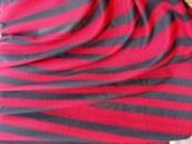 Декоративна тканина «Калина» Ціна за кожні 26см