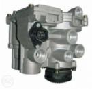 4802040020 Кран управления тормозами прицепа DAF