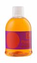 Шампунь-кондиционер Kallos Персик питательный для сухих и ломких волос 1000 ml