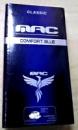 cигареты МАК комфорт деми синий (MAC comfort blue)