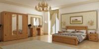 Спальня Rich-Art