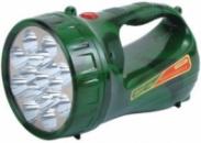Ручной переносной фонарь №3