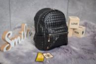 Рюкзак женские Valensiy, черные (90164),  [ 1  ]