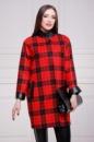 Женское пальто Клоди2