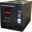 Luxeon sdr - 15000 стабилизатор напряжения «Тепло-электро»