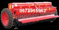 Астра СЗТ 3,6А Сеялка зернотукотравяная
