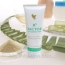Крем R3 Фактор (R3 Factor)