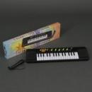 Орган ХН 322 А (36) 33 клавіші, 26 мелодій, на батарейках, в коробці [Коробка] - 6904665560074
