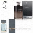 Dolce Gabbana The One Gentleman (ДольчеГабана) FM 328