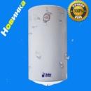 Бойлер электрический 5 Boiler 100 L