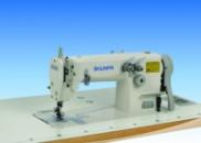 Shunfa SF 3900-2