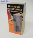 Фильтр внутренний, SunSun HJ-532