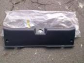 Облицовка багажника, центральная часть Chevrolet Lacetti хетчбек