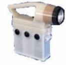 Светильник переносной аккумуляторный ФАР-1