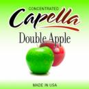 Capella - Double Apple (Двойное яблоко) 5 мл