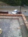 Розчин (будівельний) Вінниця