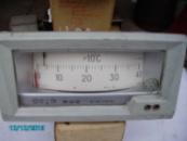 Милливольтметр МР-64-02 б/у