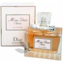 Женская парфюмированная вода Christian Dior Miss Dior Cherie (Кристиан Диор Мисс Диор Чери)